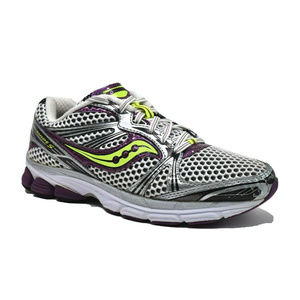 Saucony Womens Progrid Guide 5 Running Shoes 8.5